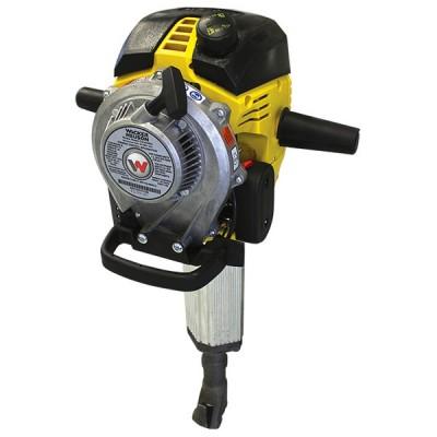 bh65-wacker-gasoline-hammer_l