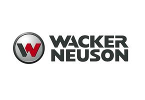 logotipo_wacker-neuson