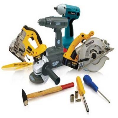 Pozostałe narzędzia