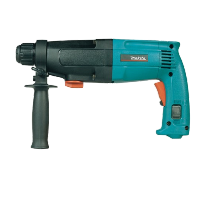 HR2400