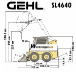 gehl-sl4640-high-flow