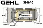 gehl-sl4640-high-flowA