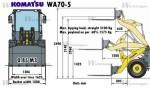 komatsu-wa70-5c