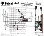 bobcat-442