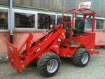 gebraucht-Sauerburger-SH-500_20110309221425_2