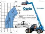 genie-gth-3007 (1)