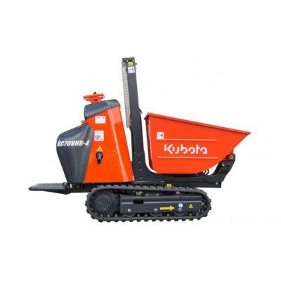 KC70VHD-4-750x750