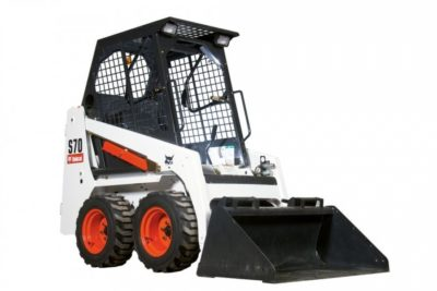 medium-s70-with-bucket_big